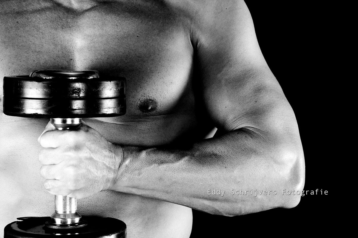bodybuilding001