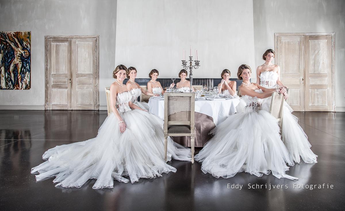 wedding_photoshoot001
